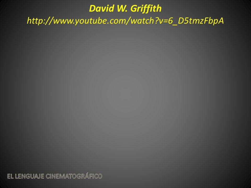 David W. Griffith http://www.youtube.com/watch?v=6_D5tmzFbpA