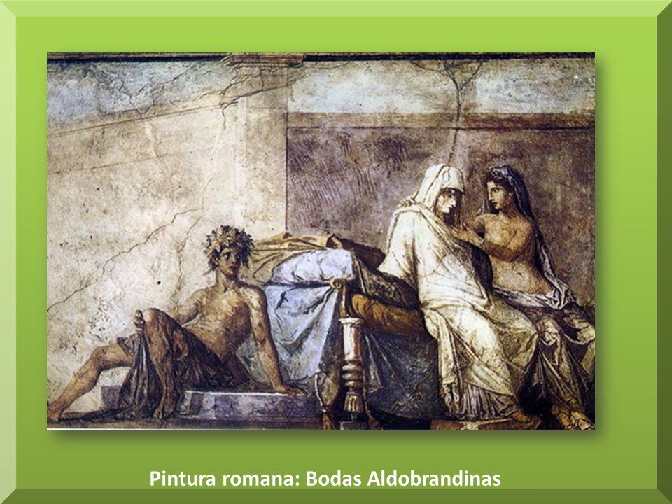 Arquitectura romana: Teatro romano – Verona (Italia)