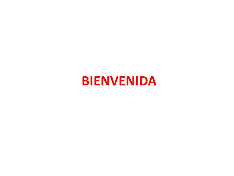 ALCALÁ CONSULTORES Perspectiva sociocultural en la creación de valorServicios de investigación y modelamiento en entornos humanosCreada en 1998Clientes públicos y privados, chilenos y del exterior