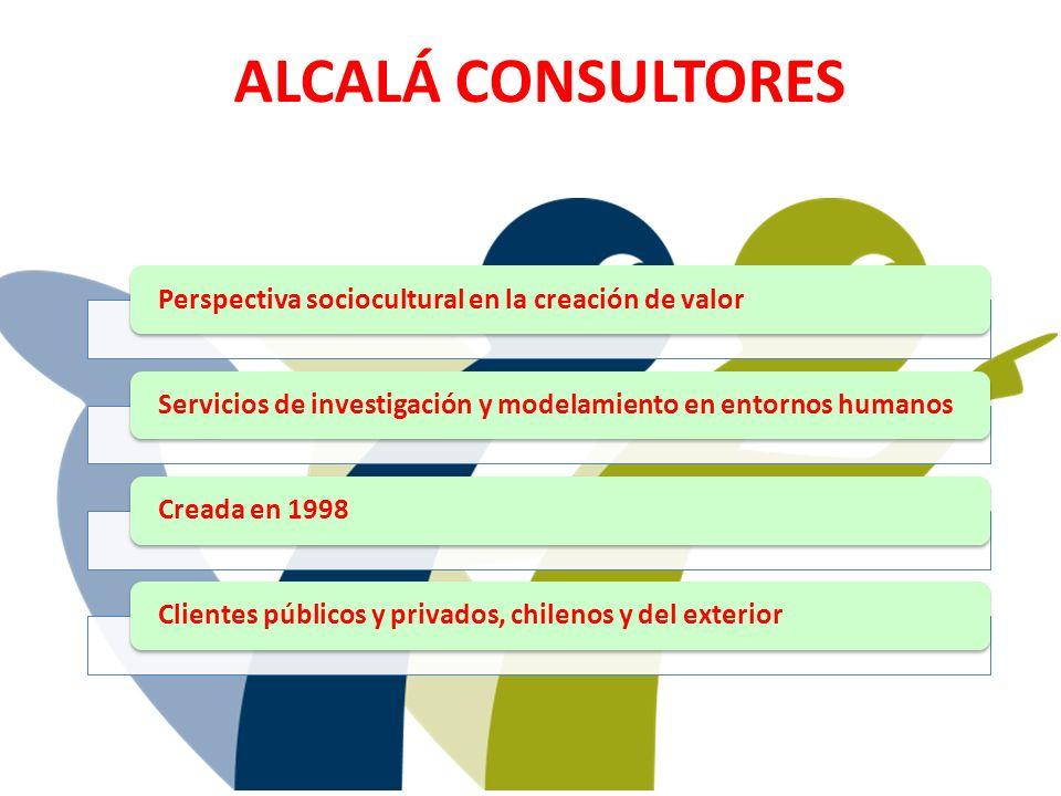 Programa Habilidades para la Vida 2011
