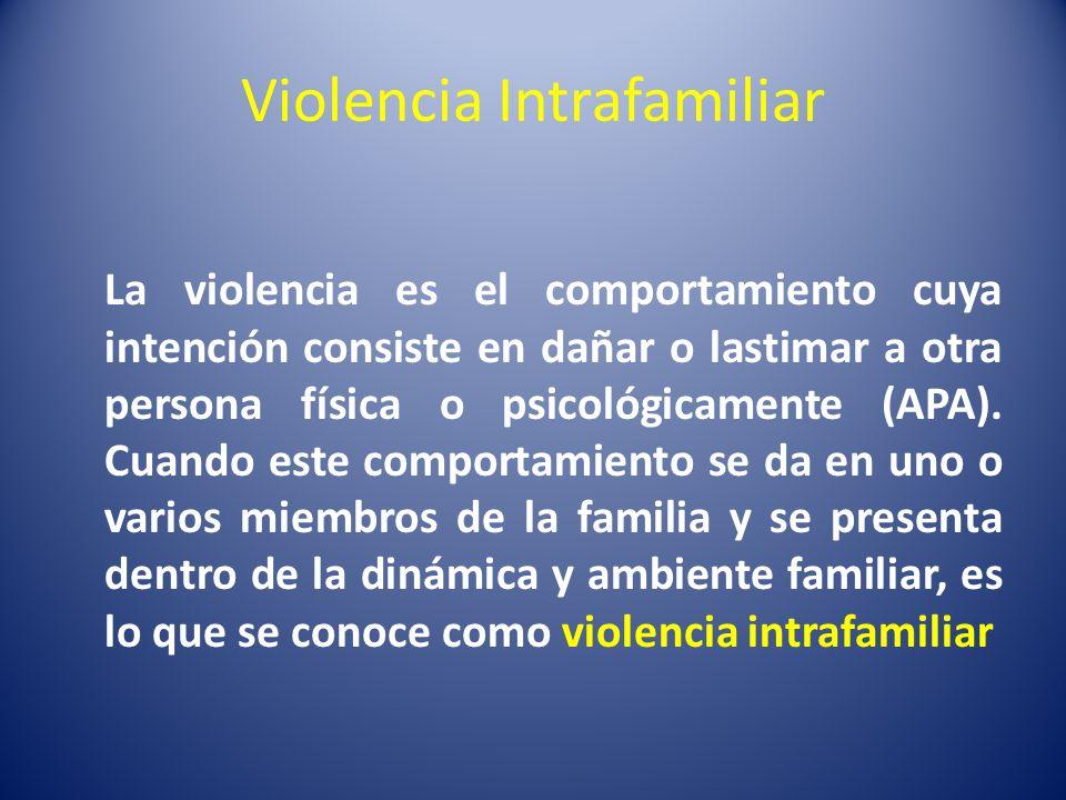 Habilidades para la vida y violencia intrafamiliar Cuando las personas no desarrollan habilidades para la vida generalmente tienen las siguientes características: Son poco reflexivos.
