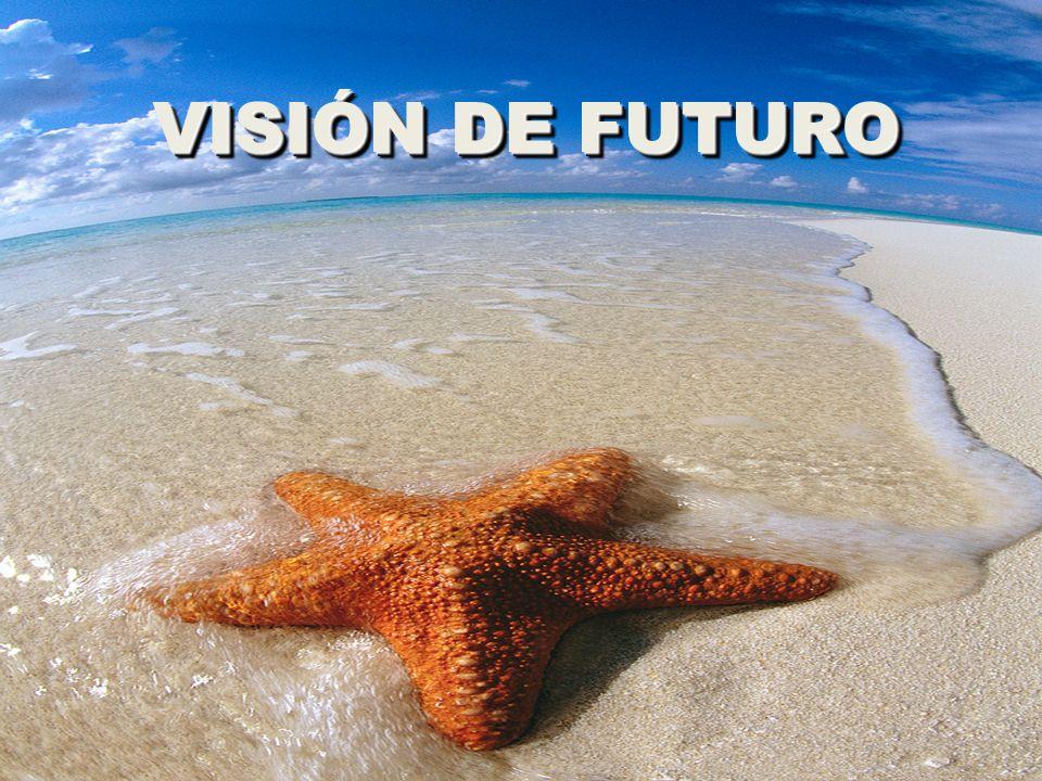 PROYECTO DE VIDA Es una visión anticipada de lo que queremos hacer y lograr, es la manifestación de la aspiración a la felicidad y la capacidad de proyectarse que tiene el ser humano.