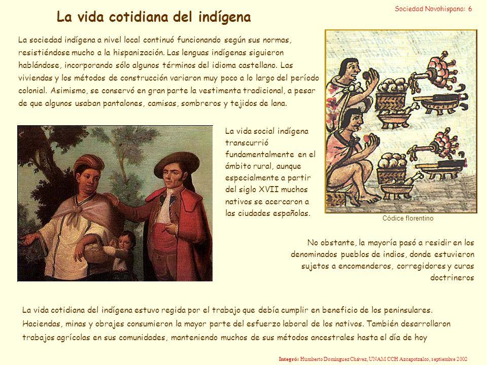 Historia general de España y América, Ed.