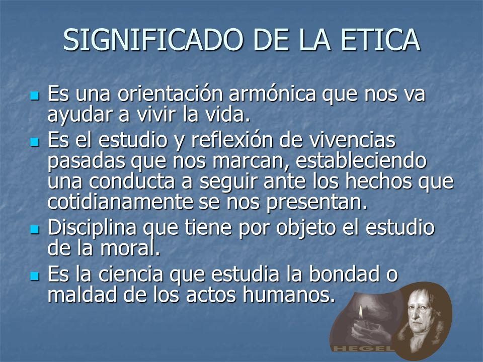 CODIGO DE ETICA PARA LAS ENFERMERAS Y ENFERMEROS DE MÉXICO 7.