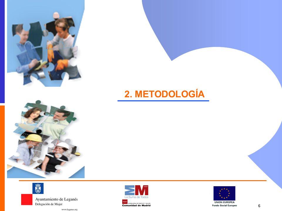 6 2. METODOLOGÍA