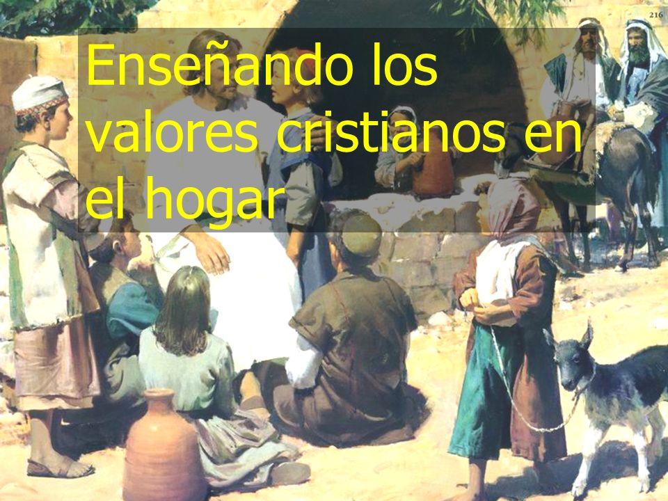 (787) 890-0118 www.iglesiabiblicabautista.org Iglesia Bíblica Bautista de Aguadilla Enseñando los valores cristianos en el hogar