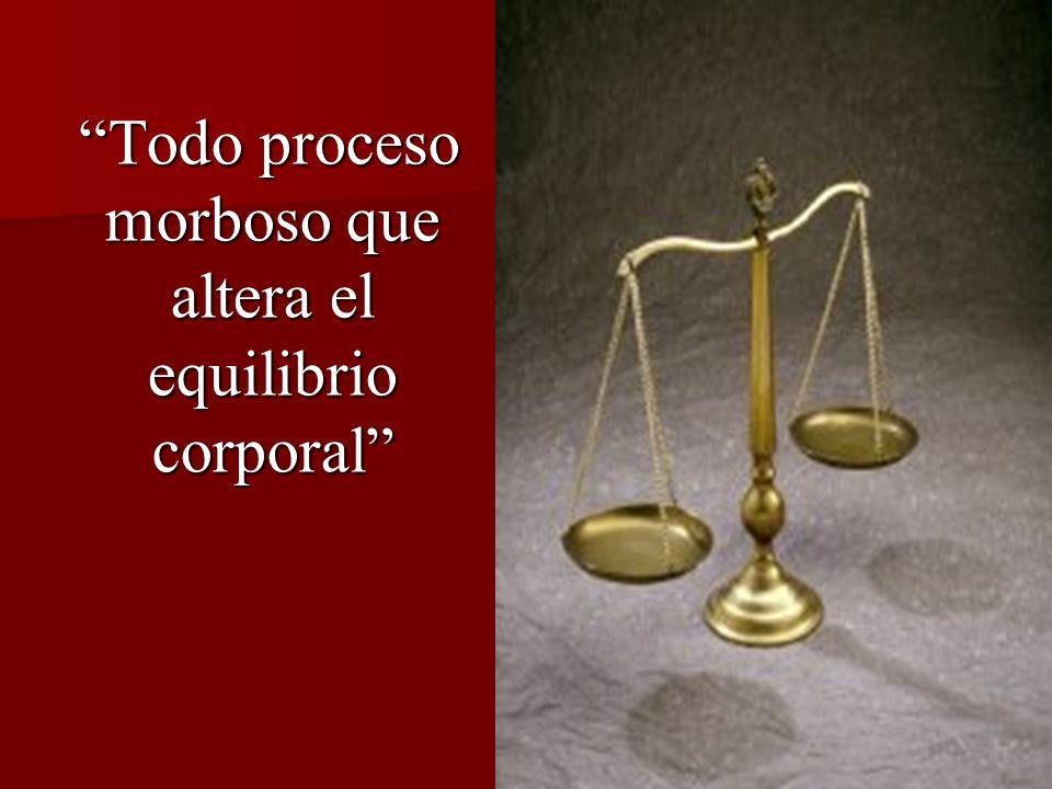 Estilo de vida Se refiere a las decisiones que los individuos pueden tomar en aspectos acerca de los cuales tienen cierto grado de control Se refiere a las decisiones que los individuos pueden tomar en aspectos acerca de los cuales tienen cierto grado de control