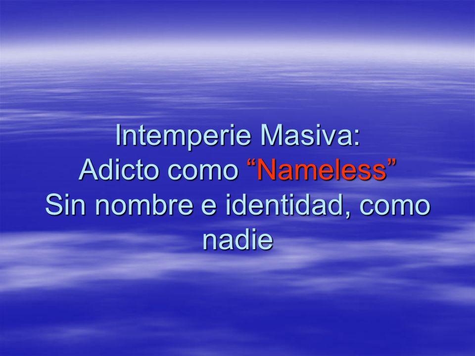 EL GRAN TEMA DE LAS COMUNIDADES TERAPEUTICAS DE HOY ES: COMO INCORPORAR LO TRAUMATICO A UNA NARRATIVA COMO INCORPORAR LO TRAUMATICO A UNA NARRATIVA COMO INTEGRAR LAS MEMORIAS TRAUMATICAS A UNA HISTORIA COMO INTEGRAR LAS MEMORIAS TRAUMATICAS A UNA HISTORIA COMO REINTEGRAR LAS DISOCIACIONES A UN CIRCUITO ELABORATIVO DENTRO DE UNA ESTRATEGIA TERAPEUTICA COMUNITARIA.