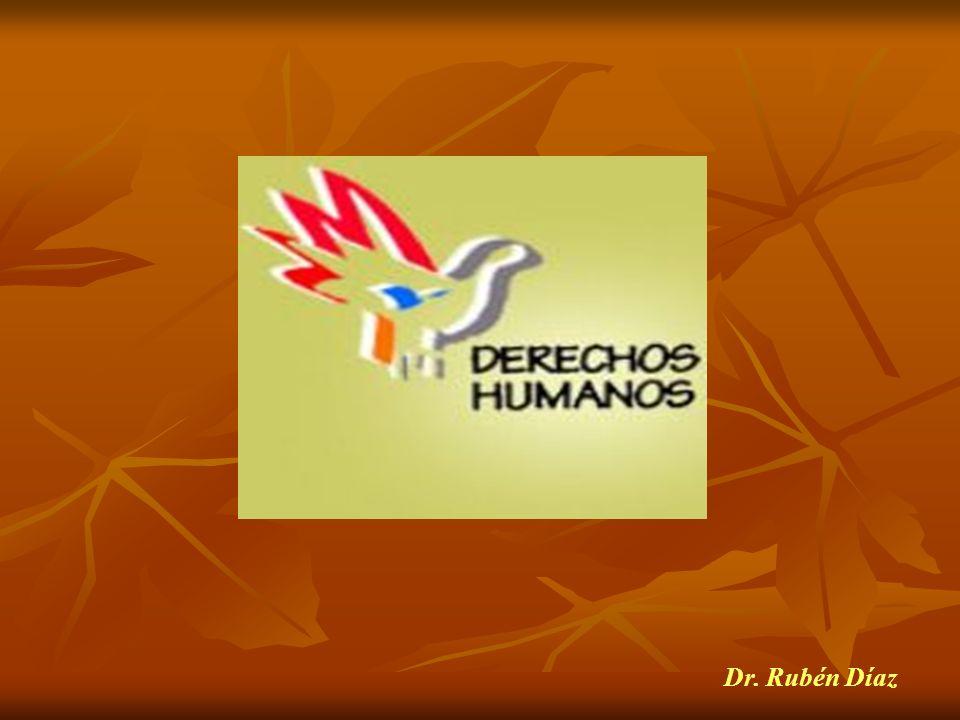 Ley de riesgos del trabajo (24557) 1995 Dr. Rubén Díaz