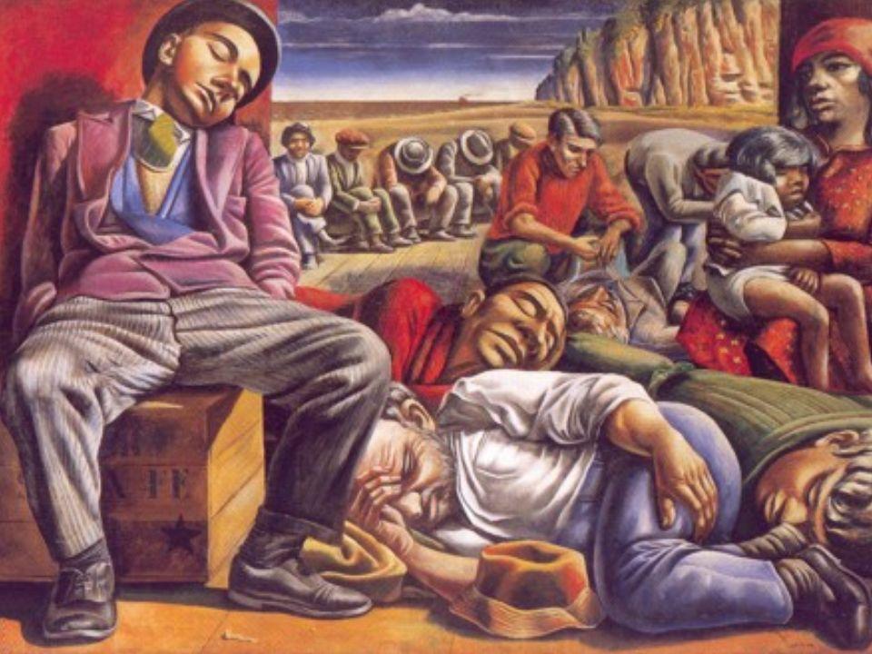 Intermediacion de agencias Discriminación, xenofobia y racismo Privatización de la Seguridad Social Trafico ilegal de trabajadores Contratos versus es