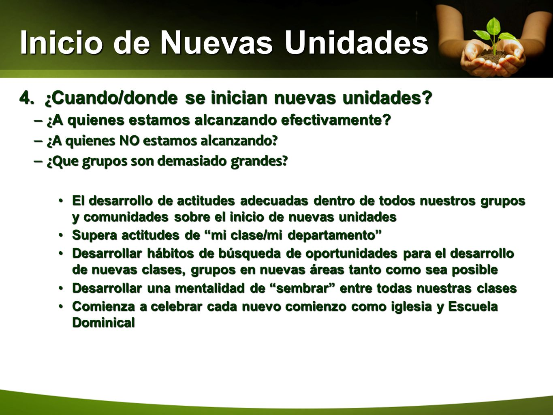 Nueva Enseñanza 5.