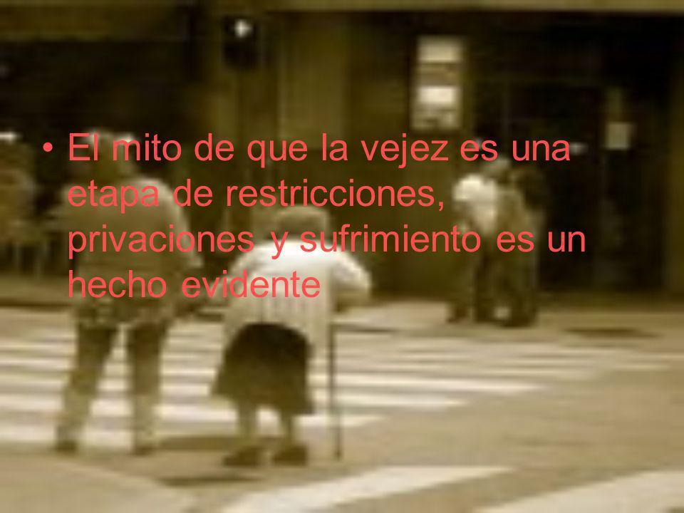 Todos somos ciudadanos sin existencia de rango, con el mismo derecho a la protección y a la defensa de nuestras necesidades…