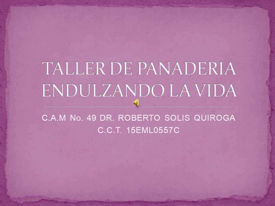 EMPAQUETADO, VENTA Y COMPRA DE LOS PRODUCTOS REALIZADOS EN EL TALLER DE PANADERIA ENDULZANDO LA VIDA VIDEO: PLATICANDO LA EXPERIENCIA DE PARTICIPAR EN DISEÑA EL CAMBIO POR EL ALUMNO ALAN ZURIEL (PULSAR EN LA IMAGEN)