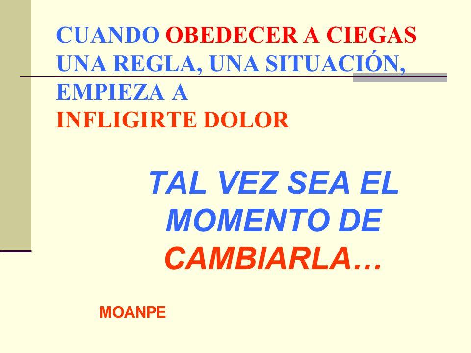 SEA CUAL SEA SU SITUACIÓN VIVIMOS EN UN MUNDO TEMPESTUOSO Y UNA RELACIÓN SENTIMENTAL LE PROPORCIONA UN PUERTO SEGURO