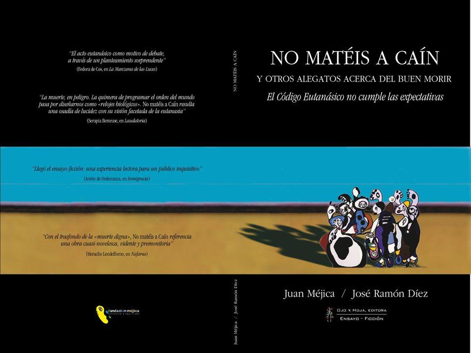 c) relación del derecho a la vida/ libertad ideológica (art.