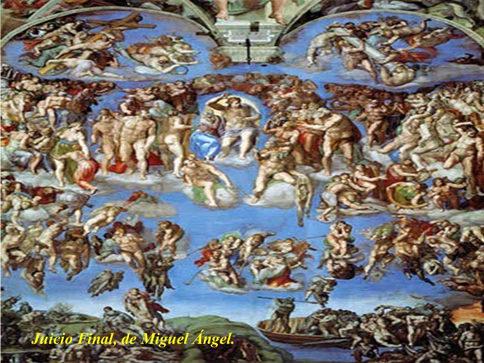 4. LAS VERDADES ULTIMAS DE LA VIDA HUMANA La muerte: La iglesia, siguiendo fielmente la revelación de Jesucristo, ha enseñado las verdades últimas de