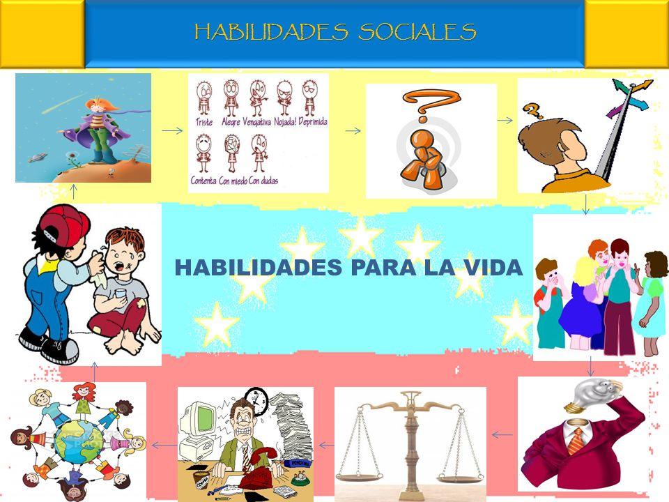 COMPONENTES RECREACIÓN Y DEPORTE UNIÓN FAMILIAR EDUCACIÓN