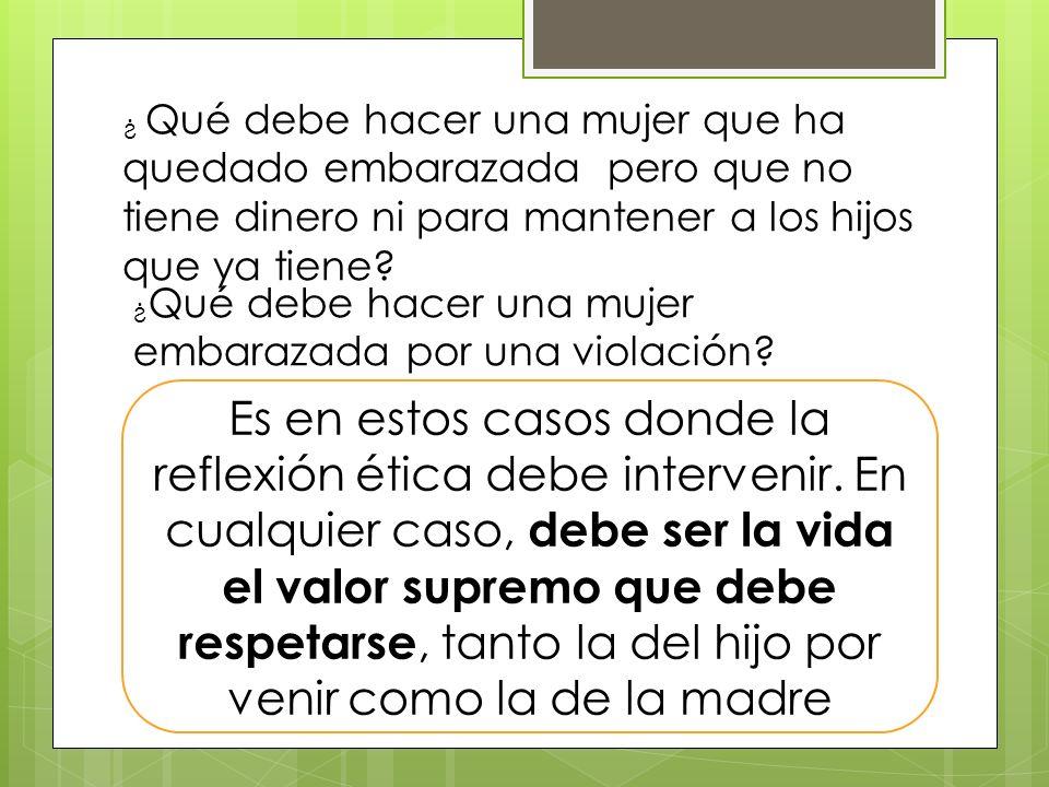 3.ÉTICA Y POLÍTICA ¿ ES ÉTICA LA POLÍTICA.