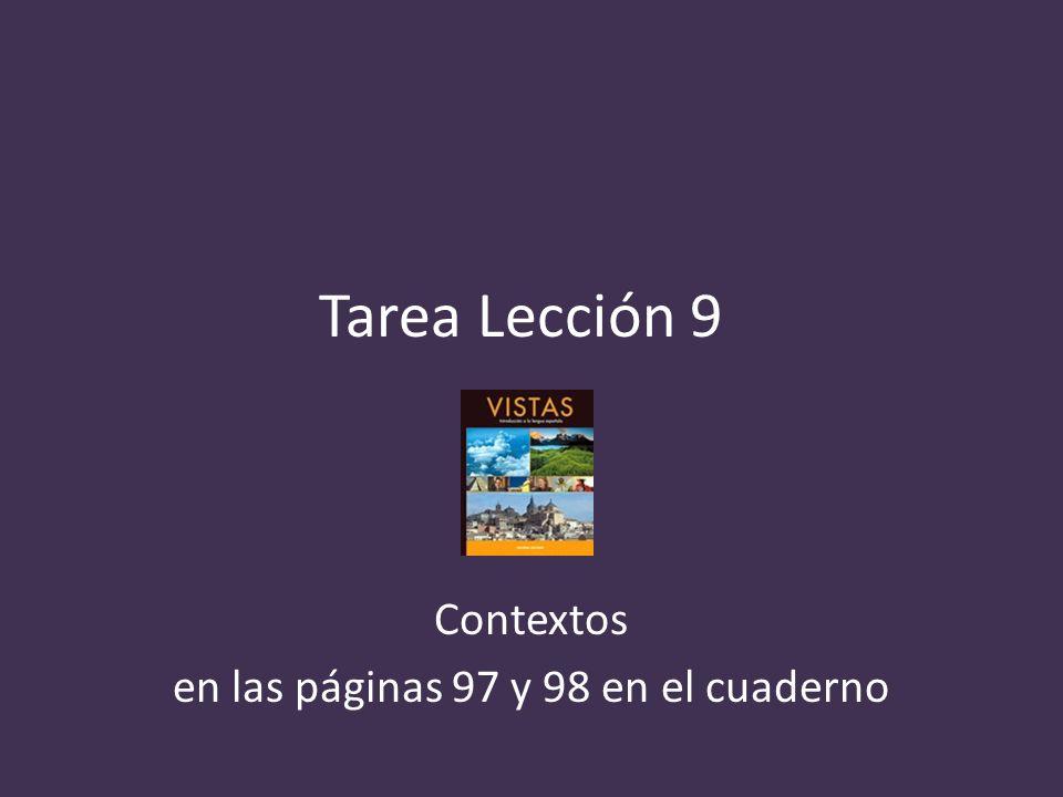 1 Identificar Label the following terms as estado civil, fiesta, or etapa de la vida.