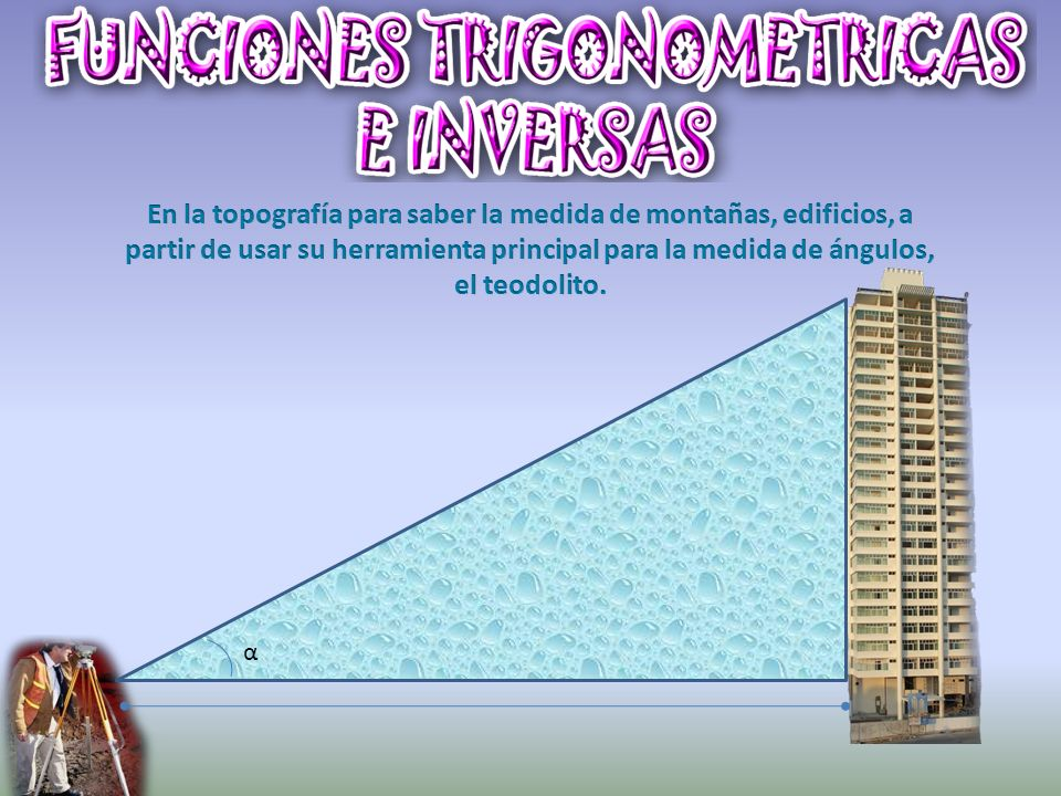 Fórmula Base: f(x)=Ka n siendo a, K números reales La función exponencial puede describir aspectos como la carga y descarga de capacitadores, decaimiento de materiales radiactivos, modelos de crecimiento biológicos, todo tipo de ecuaciones diferenciales, transformadas, probabilidad y estadística, física de semiconductores… También se utilizan en todo momento en cálculo en el dominio complejo, donde, entre infinidad de aplicaciones, a partir de la exponencial pueden obtenerse todas las funciones trigonométricas.