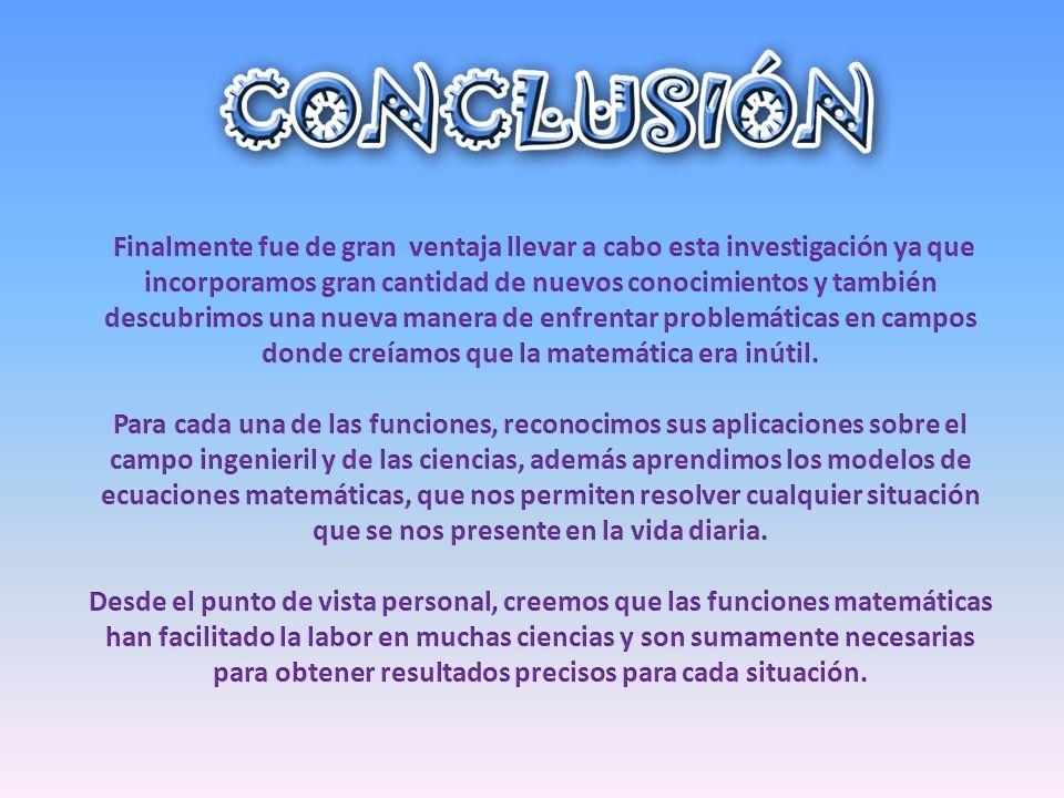 Microsoft ® Encarta ® 2009.