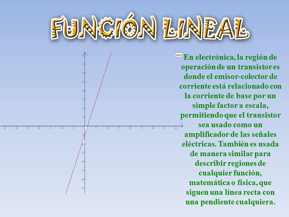 Fórmula Base: ax2+bx+c con a=/0