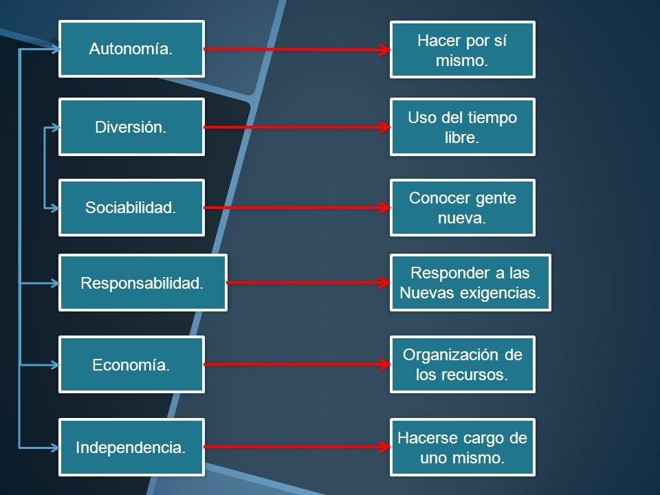 Explicación del Modelo.