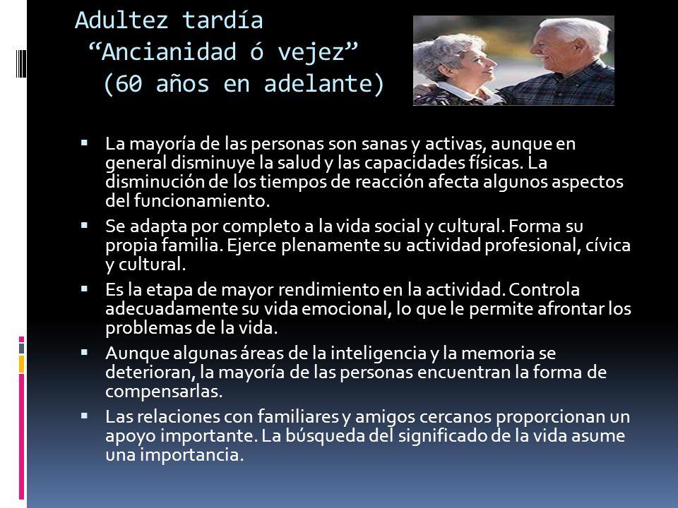 Integrantes: Karina Garduño González María Guadalupe González Díaz Jordán Jair Margarito Damián Erick Segundo Rojas