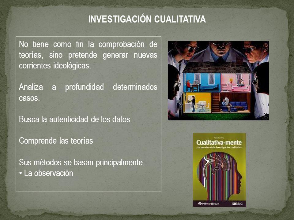 Jorge Aceves Lozano, afirma que las historias de vida forman parte de las fuentes orales o fuentes vivas de la memoria y que a diferencia de las fuentes documentales o secundarias, ellas son productos de las entrevistas.