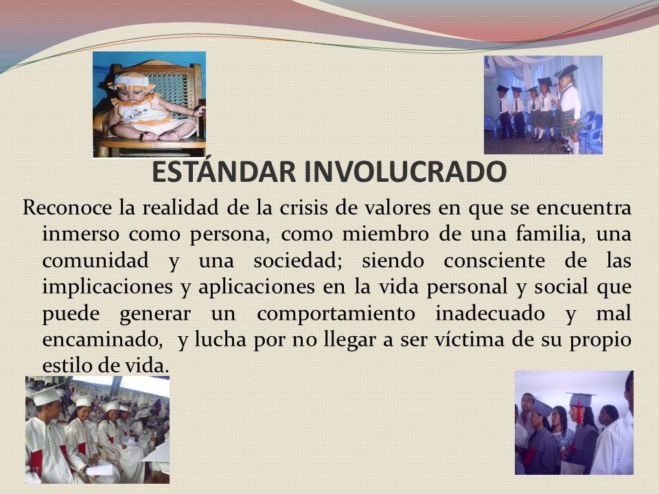 DESCRIPCIÓN DEL PROBLEMA Y PREGUNTA A INVESTIGAR La Institución Educativa Madre Laura de Tierralta – Córdoba en su población estudiantil tiene en su m