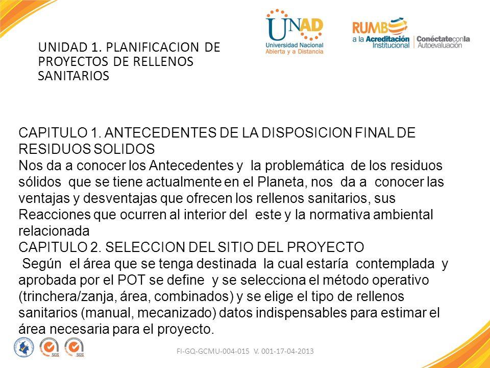 FI-GQ-GCMU-004-015 V.001-17-04-2013 UNIDAD 1.