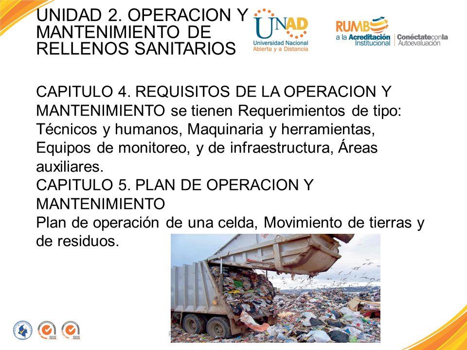 FI-GQ-GCMU-004-015 V.001-17-04-2013 UNIDAD 2.