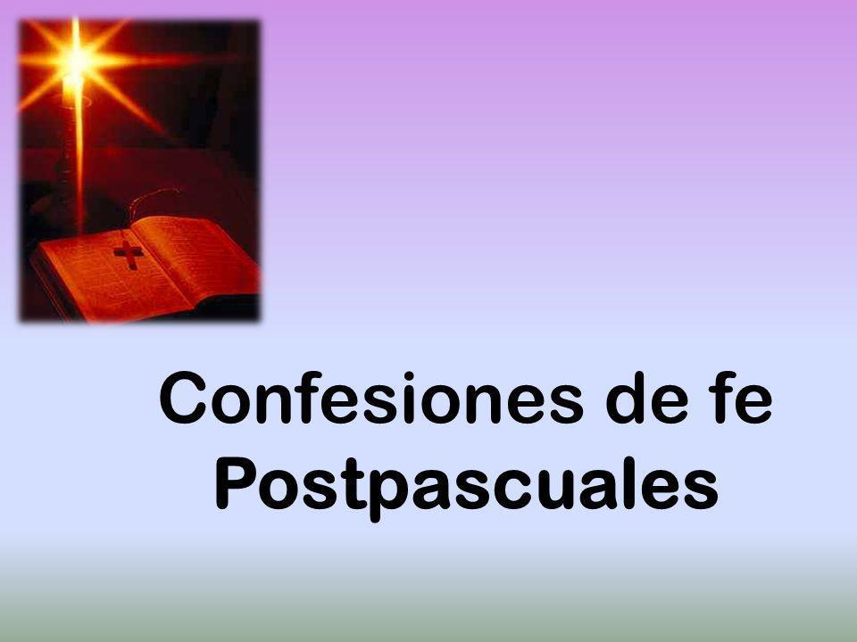 III.La misión que convierte a los discípulos en testigos de aquello que > (Cf.
