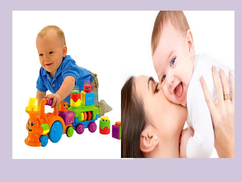 ¿De qué manera influye la herencia en el desarrollo cerebral.