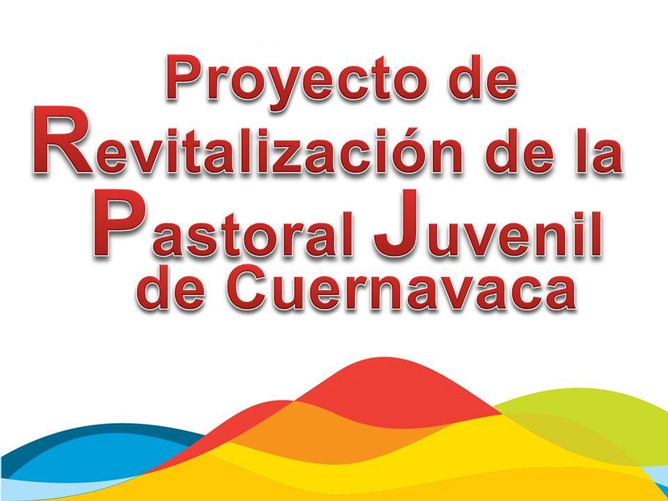 El acontecimiento de la quinta Conferencia episcopal de América Latina (CELAM) en Aparecida en Mayo del 2007, fue y continúa siendo un gran Regalo de Dios a la Iglesia Latinoamericana.