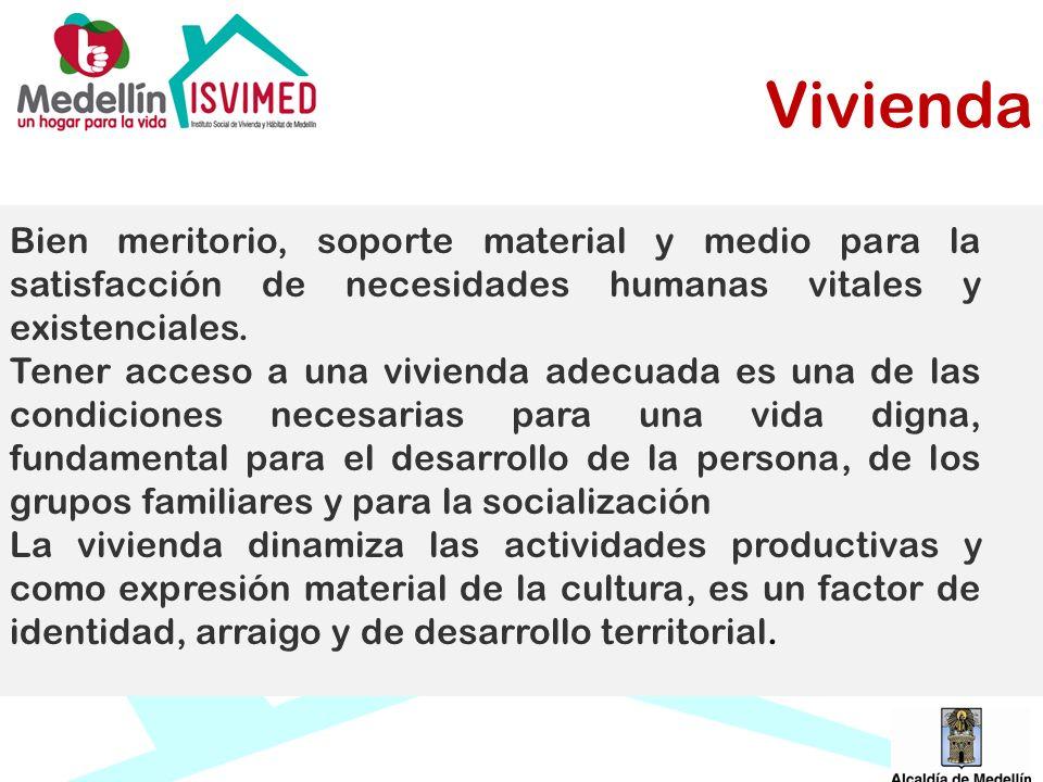 Agendas Naciones Unidas - América Latina y El Caribe * Agenda Local 21 Desarrollo Sostenible (1992-2002) * Hábitat (1996) Contexto Mundial Pactos Internacionale s Objetivos de Desarrollo del Milenio Objetivo 7.