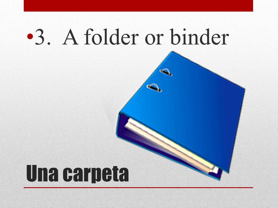 Unos lápices 54.Match the endings. Mucha ropa Pocos bolígrafos ¿Cuánto papel.