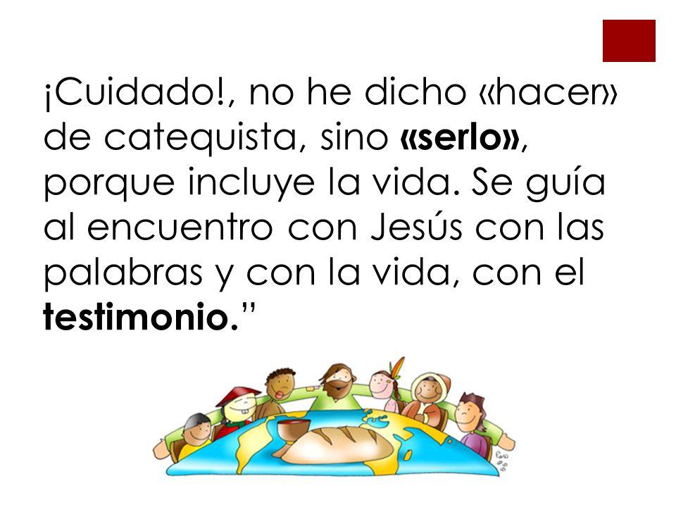 El Papa nos recuerda la historia de Jonás.¿Qué es lo que nos enseña.
