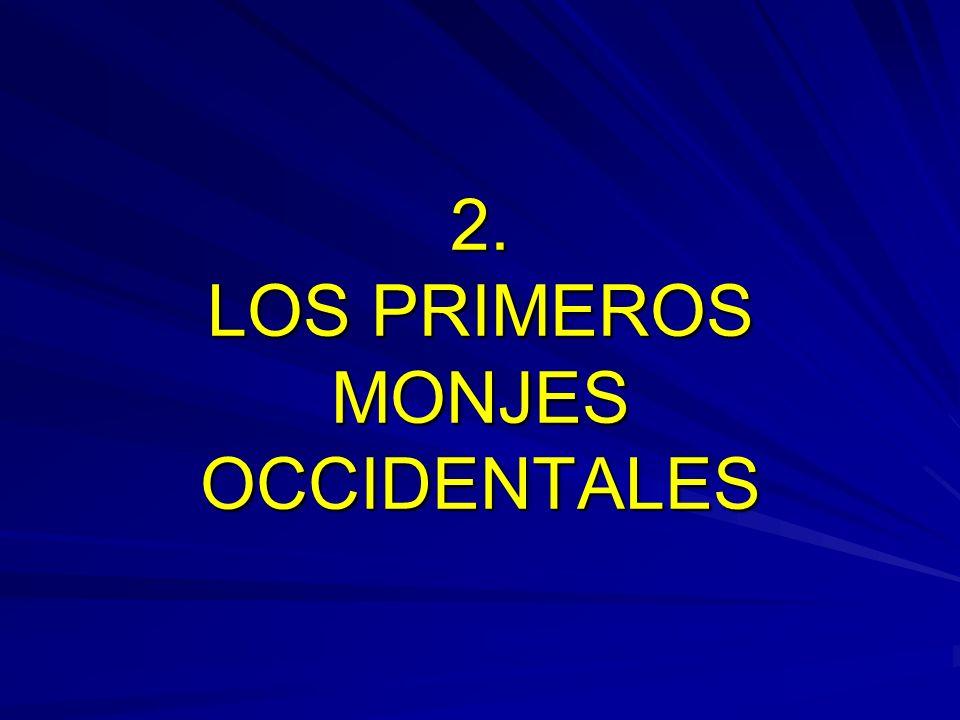 ÓRDENES MILITARES PRINCIPALES A.TEMPLARIOS (1128), por Hugo de Payens y Godofredo.