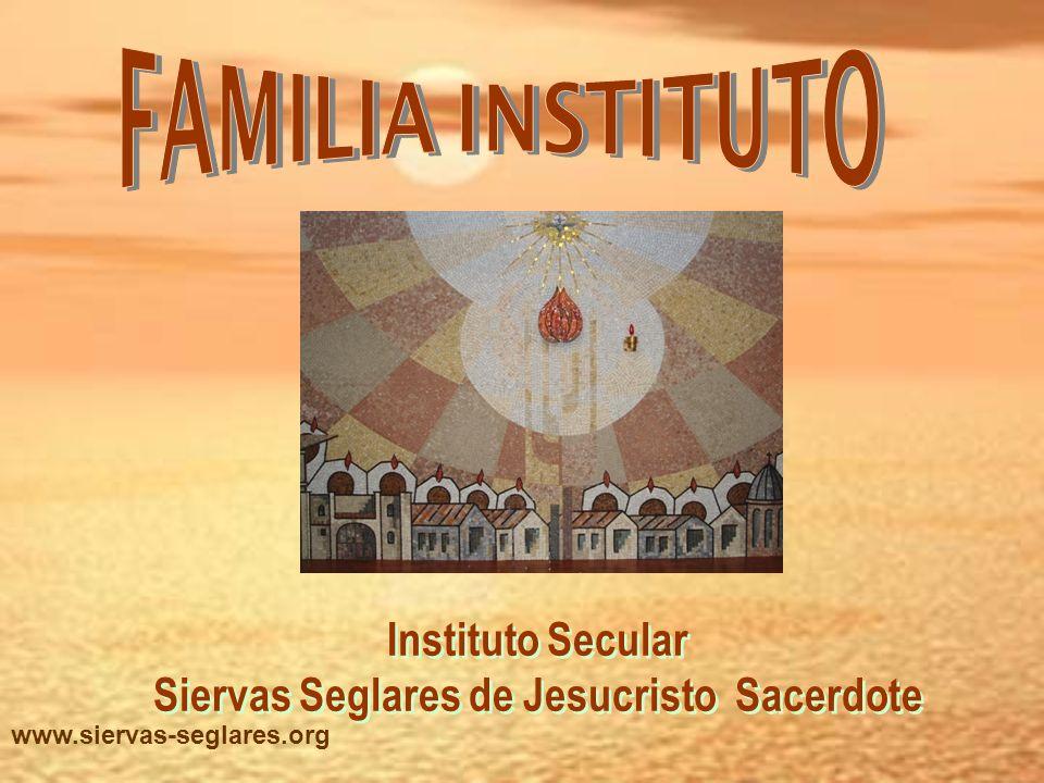www.siervas-seglares.org Para ponerse en contacto con nosotras en nuestros correos electrónicos o teléfonos: En España: siervasespa@yahoo.essiervasespa@yahoo.es Tfno: 917784718 En Chile: siervaschile53@hotmail.comsiervaschile53@hotmail.com Tfno: 00 56 25311169 En Ecuador: siervasriobamba@audinanet.netsiervasriobamba@audinanet.net Tfno: 00 59 332950361 En Argentina: graceedid@yahoo.com.argraceedid@yahoo.com.ar Tfno: 00 54 3722712157 Para ponerse en contacto con nosotras en nuestros correos electrónicos o teléfonos: En España: siervasespa@yahoo.essiervasespa@yahoo.es Tfno: 917784718 En Chile: siervaschile53@hotmail.comsiervaschile53@hotmail.com Tfno: 00 56 25311169 En Ecuador: siervasriobamba@audinanet.netsiervasriobamba@audinanet.net Tfno: 00 59 332950361 En Argentina: graceedid@yahoo.com.argraceedid@yahoo.com.ar Tfno: 00 54 3722712157