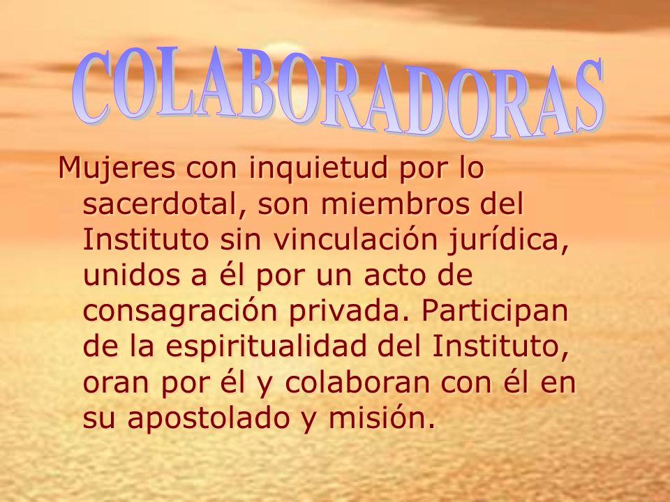 D. JUAN SÁNCHEZ HERNÁNDEZ PROFUNDA HUMILDAD, CONSTANTE ABNEGACIÓN E INTENSO AMOR PARA VIVIR LA CONSAGRACIÓN. PROFUNDA HUMILDAD, CONSTANTE ABNEGACIÓN E