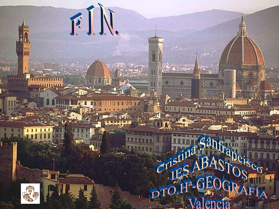 El prendimiento. Giotto. Escuela de Florencia. Trecento italiano