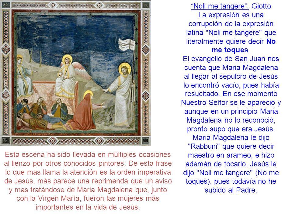 Es una pintura sobre tabla de dimensiones monumentales de 204 cm x 325 cm. Se conserva en la Galería de los Uffizi de Florencia.Galería de los Uffizi