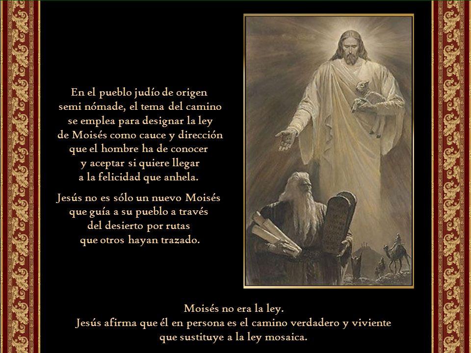 1- Guardar las Palabras de Jesús: Meditarlas, ponerlas en práctica y dejar que echen raícen en nuestra alma.