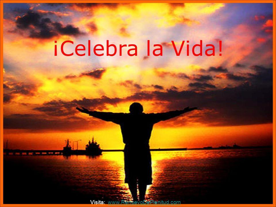 No se si soñaba, no se si dormía, y la voz de un ángel dijo que te diga… Visita: www.RenuevoDePlenitud.comwww.RenuevoDePlenitud.com