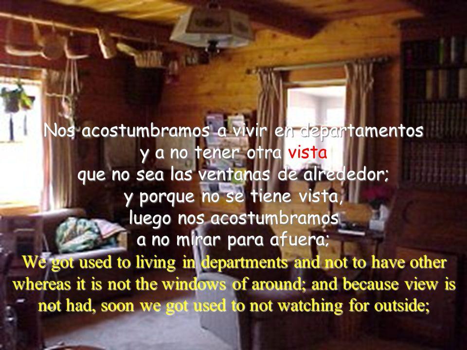 AHORRANDO VIDA SAVING LIFE
