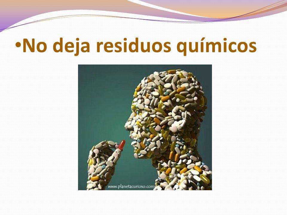 Se pueden prevenir o detener : Alzheimer Parkinson Esclerosis múltiple Vitíligo