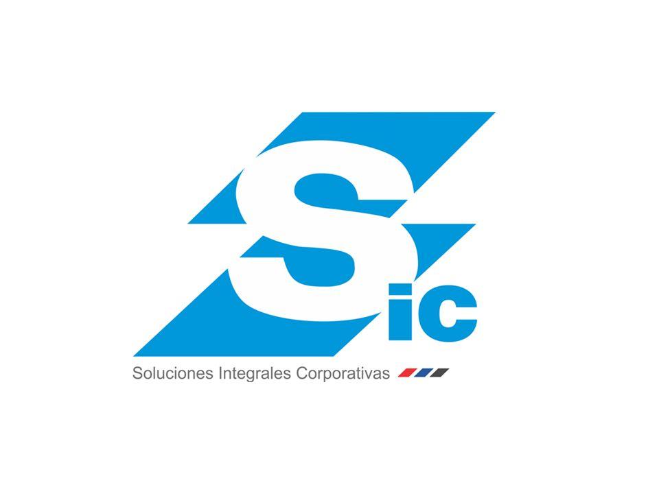 Quienes Somos Somos una empresa especializada en Tecnologías de Información.