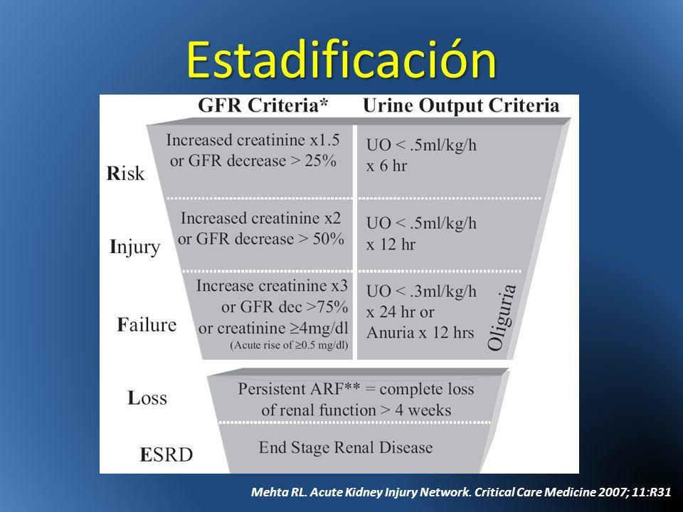 Otros Marcadores Cistatina C Inhibidor de proteinasa de cisteína.
