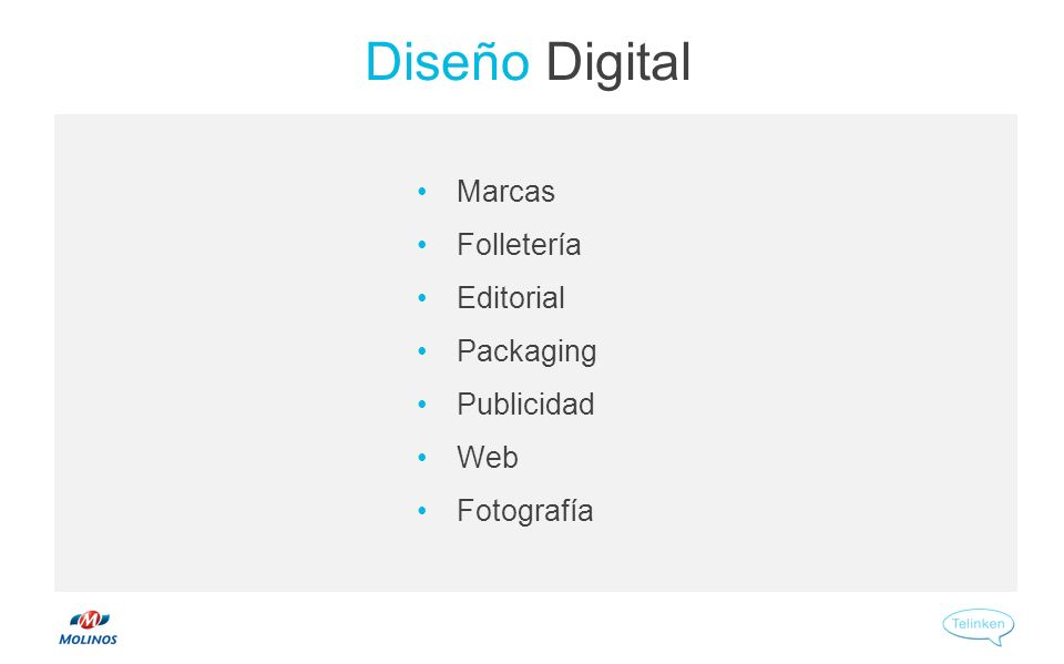 Plataformas de e-Commerce